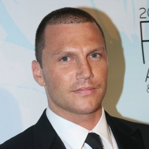 Sean Avery Fired From 'Dancing With The Stars'?