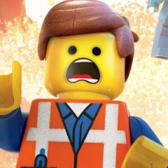 The Darkest Parts of 'The Lego Movie' That Everyone Just Ignores