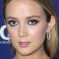 Billie Lourd to Star in Season 7 of 'AHS'