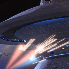 The 'Star Trek' Movie That Almost Happened
