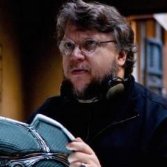 The Real Reason Guillermo del Toro Left 'Pacific Rim 2'