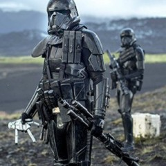 Finally the Answer to What Happened to the Death Troopers