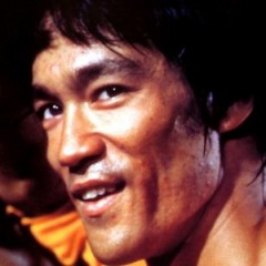 A Look Back at Bruce Lee's Epic Career