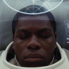 'Star Wars: The Last Jedi' Trailer Breakdown Light & Darkness