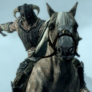 Why People Are Still Talking About 'Skyrim'