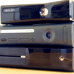 Microsoft Still Considering Backwards Compatibility For Xbox One