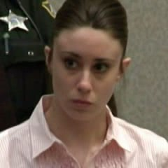 ID's Casey Anthony Series is Breaking Records