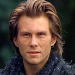 The Most Memorable Roles of Christian Slater's Career