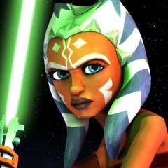14 Gray Jedi in the 'Star Wars' Universe