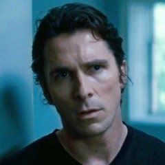 How Christian Bale Feels About Doing Another Superhero Movie