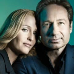 15 Little-Known Facts Only Tue Fans Know About 'The X-Files'