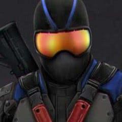 8 Predictions For Who Could Be Vigilante In 'Arrow' Season 5