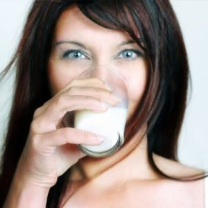 Why Women Need Dairy More Than You Know