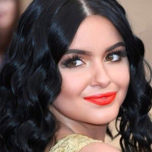 Ariel Winter Has Grown Up to Be Gorgeous