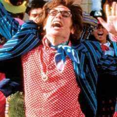 'Austin Powers' Cast Spills Secrets in Shagadelic Oral History
