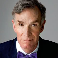 Bill Nye Explains the Science behind 'Stranger Things'