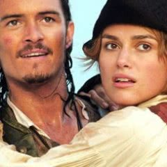 'Pirates of the Caribbean' Goofs You May Have Missed