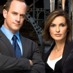 The Untold Truth of 'Law & Order: SVU'