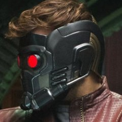What Only Die-Hard Comic Fans Know About Star-Lord