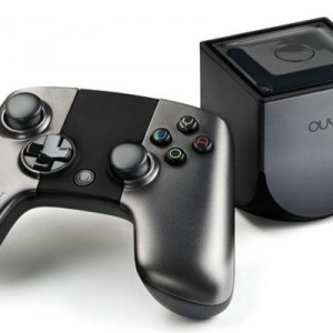 The End Of The Ouya