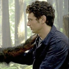 James Franco Didn't Know He's In 'Planet Of The Apes' Sequel