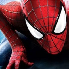 'Amazing Spiderman 2' Not Coming To Xbox One