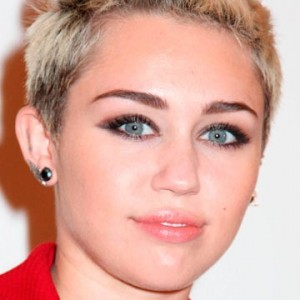 Miley Cyrus Is Still Hospitalized