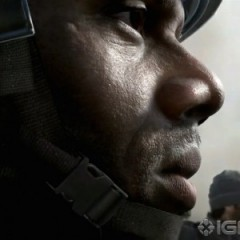 Stunning First Image Of The Next-Gen 'Call Of Duty'