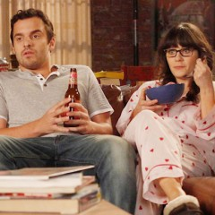 6 Best TV Shows Men and Women Can Watch Together