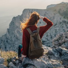 Difficult Places for a Woman to Travel Alone