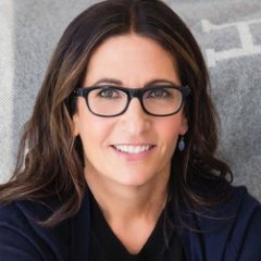 Bobbi Brown Says Throw Away the Sunblock & Skip the Boto