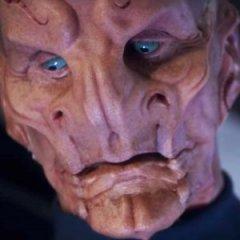 'Star Trek: Discovery' Trailer Details Only True Fans Understood