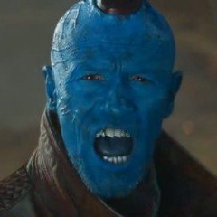 Is Michael Rooker in 'Avengers: Infinity War or Not?