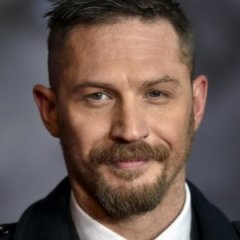 Why Everyone Will Be Blown Away by Tom Hardy as Venom