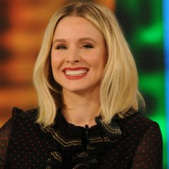 Kristen Bell Shares Clever Diaper Hack for Parents in a Bind