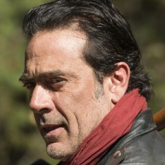 7 Questions That Need Answering on 'The Walking Dead'