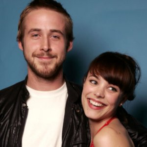 What Really Caused Ryan Gosling & Rachel McAdams Breakup