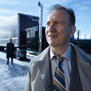 A Look Inside 'Fargo' Season 3