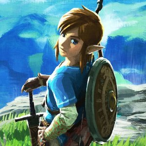 A Complete Walkthrough for 'Zelda Breath of the Wild'