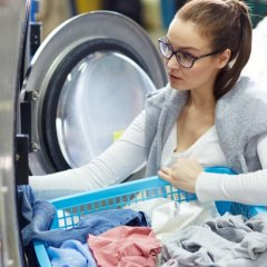 How to Get the Most Out of Your Washing Machine