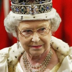 15 of Queen Elizabeth's Diamonds That You Have to See to Believe