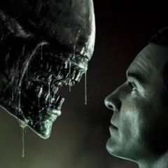Is the 'Alien' Franchise Exhausted?