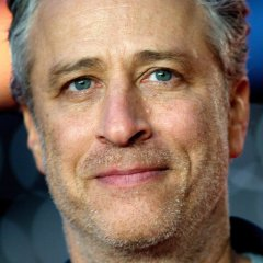 HBO Cancels Jon Stewart's Animated Project Before It Even Airs