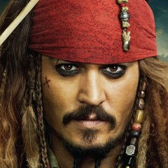 Actors Who Were Almost Cast in 'Pirates of the Caribbean'