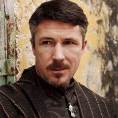 'Game of Thrones' Season 7: Predicting Every Major Death