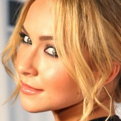 Why Hayden Panettiere's Career is Stuck in Hollywood