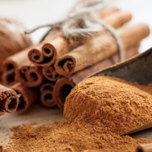 The Unexpected Health Benefits of Cinnamon