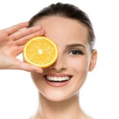 8 Vitamin C-Infused Products That Will Improve Your Skin