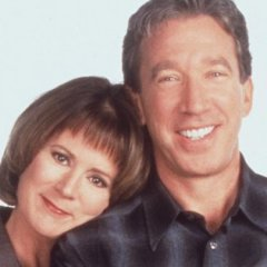 Dark Secrets the Cast of 'Home Improvement' Tried to Hide