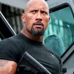 The Most Ridiculous Moments in 'Fast and Furious' History